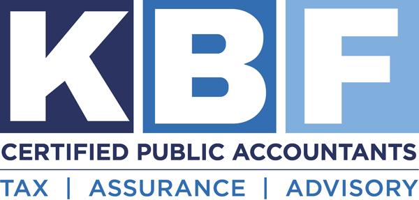KBF-Logo_color