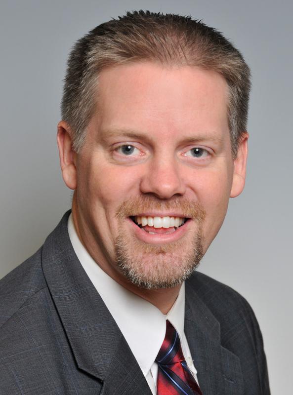Joel Dullum