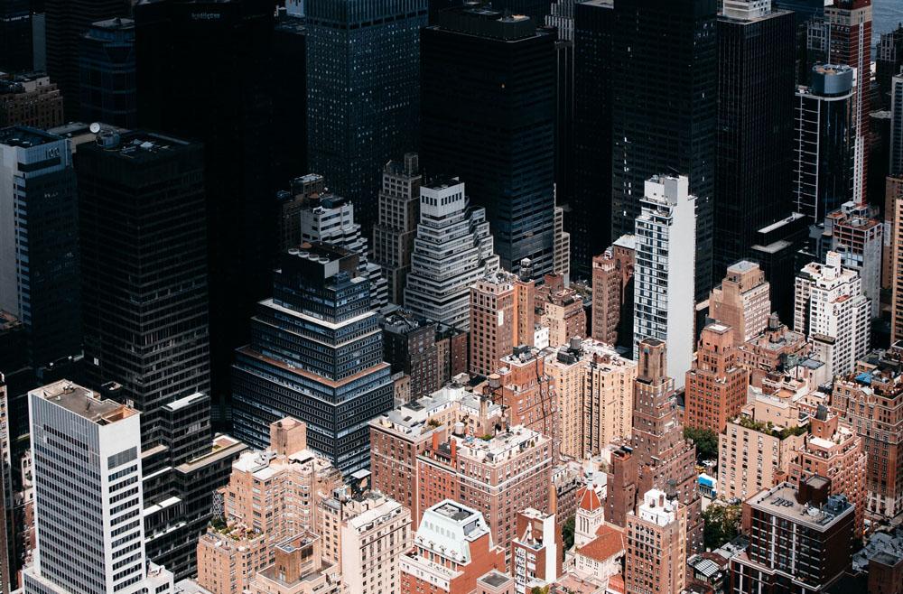 Cityscape_7