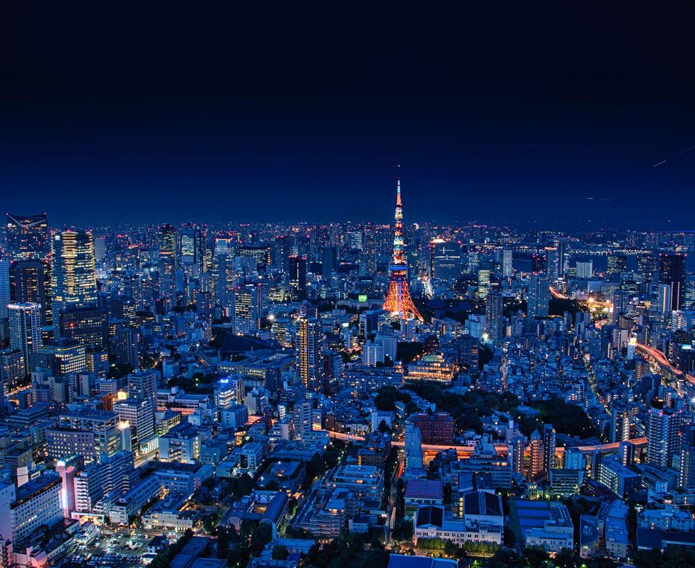 Cityscape_8