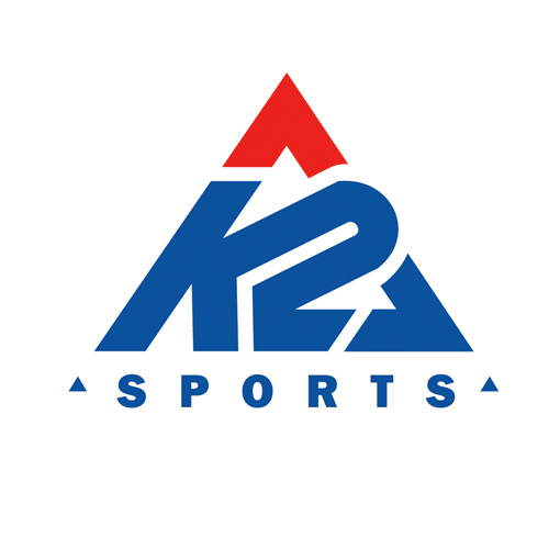 KBF CPAs provides tax provision services to K2 Sports.