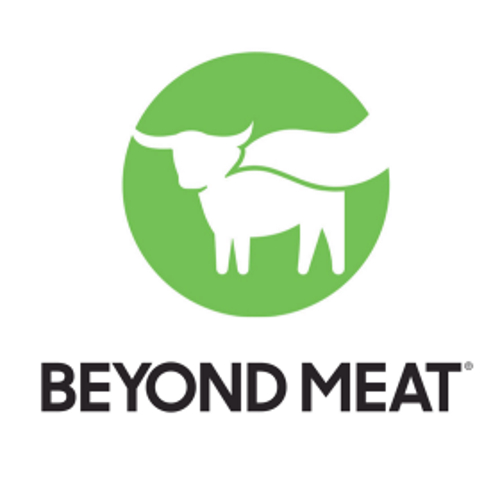 KBF provides tax provision service to Beyond Meat