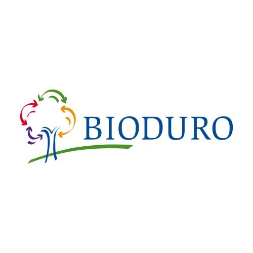 KBF CPAs provide tax provision service to BioDuro.