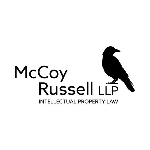 KBF CPAs provides tax compliance services to McCoy Russell LLP.