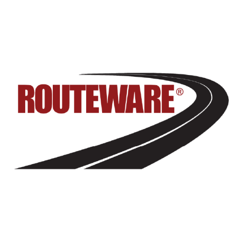 KBF CPAs provides tax compliance and tax provision services to Routware, Inc.