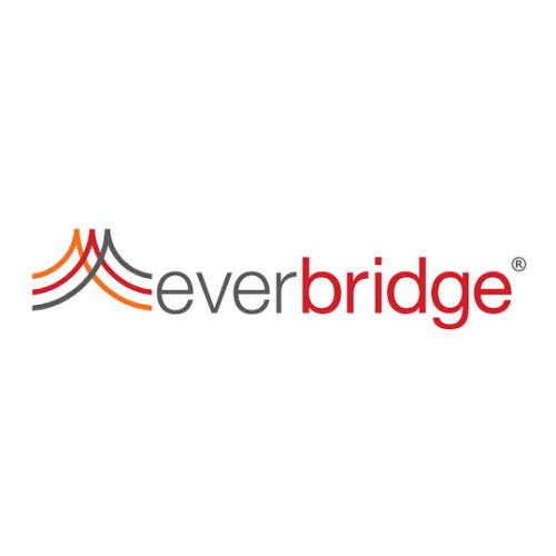 KBF CPAs provides tax provision services to Everbridge, Inc.