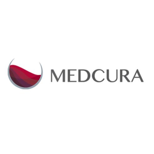 KBF CPAs provides tax compliance services to Medcura, Inc.