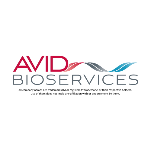 KBF CPAs provides tax compliance services to Avid Bioservices, Inc.