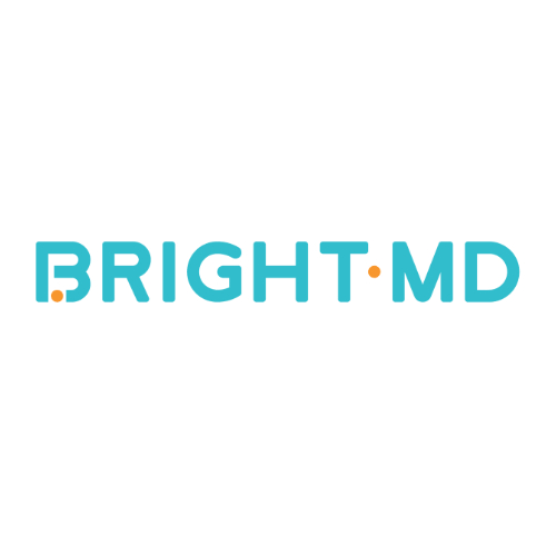 KBF CPAs provides tax compliance services to Bright.md