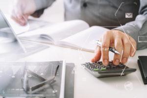 Oregon tax updates