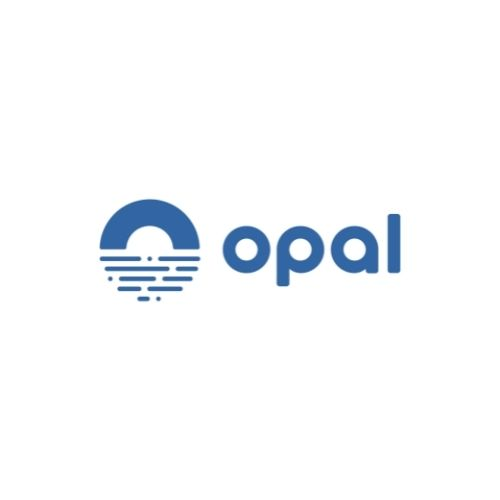 KBF CPAs provides tax compliance services to Opal